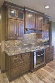 Where Can I Buy Kitchen Cabinet Doors Only Pretty Where To Buy Kitchen Cabinet Doors Only Best 25