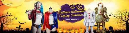 Halloween Costumes Origin