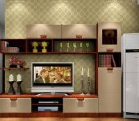 Home Decorating Shows On Tv Interior Design Shows On Netflix Best Tv Wall Ideas Pinterest