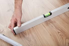 Best Laminate Flooring Consumer Reports Best Laminate Flooring Consumer Reports Best Laminate Flooring