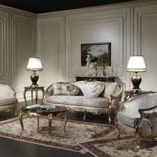 classic livingroom venezia luxury classic living room vimercati classic furniture