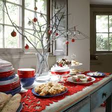 kitchen christmas decorating ideas kitchen christmas decorating ideas that will cheer up the cook