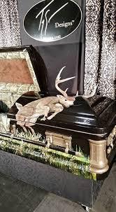 camo casket 79 best custom caskets by trey ganem designs images on