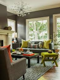 109 best gray and mirrored furniture images on pinterest