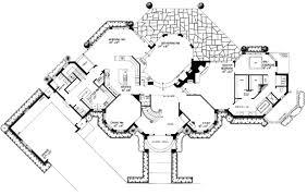 lodge house plans european style house plan 5 beds 7 00 baths 6000 sq ft plan 72 197