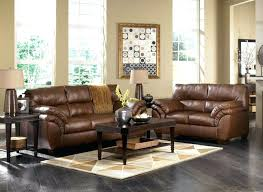 ashley leather sofa set leather sofa set ashley furniture best furniture mentor oh furniture