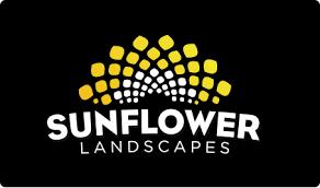 colorado springs landscape design sunflower landscapes