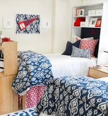 Preppy Bedroom Dorm Room At Samford University Dorm Room Pinterest Dorm