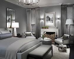 green bedroom design ideas 15 refreshing green bedroom designs