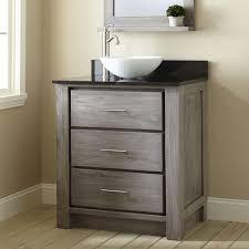 designs chic small corner tub canada 69 simple white small