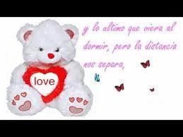 imagenes tiernas y romanticas frases mas romanticas de amor con imagenes tiernas san valentin