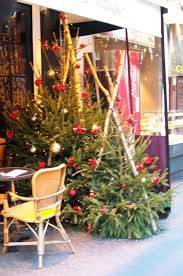 16 best christmas in paris images on pinterest christmas in