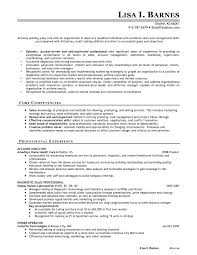 Resume Samples Sales by Resume Format For Experienced Medical Representative Free Resume