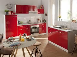 cuisine de conforama cuisine spoon shiny coloris vente de les cuisines prêts à