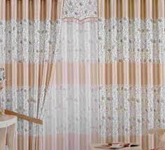 Walmart Eclipse Curtains White by Blackout Curtains Amazon Curtain Sensational Design Childrens
