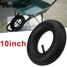 pneu chambre à air vehemo air chambre à air pneu en caoutchouc pour 10 pneu 3 5 4