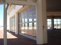 frameless glass stacking doors monarch renlita custom doorway solutions
