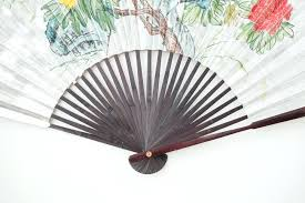 decorative wall mounted oscillating fans articles with decorative electric wall fans tag decorative wall fans