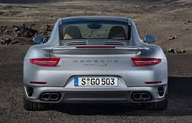 cheap porsche 911 news 2014 porsche 911 turbo and turbo s with upto 560 horsepower