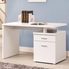 Office Organization Ideas For Desk by Home Office Home Computer Desk Home Office Interior Design