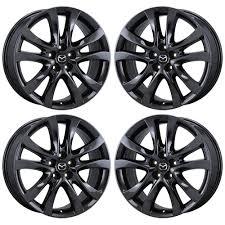 white land rover lr4 with black wheels sport rims wheels ebay