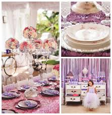 sofia the birthday party ideas sofia the party ideas kara s party ideas