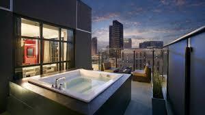 chambre hotel avec privatif chambre avec privatif lyon chambre hotel avec