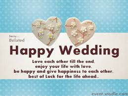 wedding wishes blessings 242 best happy anniversary images on happy