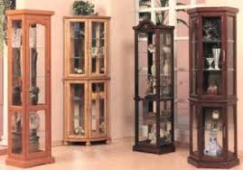 pulaski curio cabinet costco top informations about costco curio cabinet best selected pictures