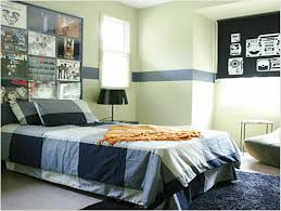 luxury bedrooms for teenage boys caruba info
