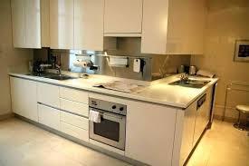 couleur cuisine avec carrelage beige table cuisine carrelee table cuisine carrelee table carrelace avec