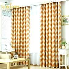 chevron bedroom curtains chevron curtains bedroom grey curtains bedroom best bedroom ideas on