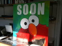 Elmo Meme - elmo meme copy technical ly philly