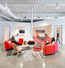 Office Furniture Bay Area by 239 Best Ce Pacifica Images On Pinterest Office Ideas Office