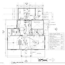 100 rosenbaum house floor plan george madison millard house