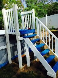 Backyard Accessories 25 Best Intex Swimming Pool Ideas On Pinterest Pool Cleaning