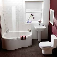 bathroom best 25 tub in shower ideas on bathtub small