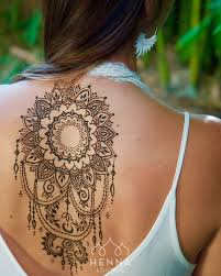 565 best incredible henna mehndi images on pinterest henna