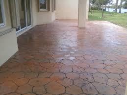 Outdoor Floor Painting Ideas Exterior Floor Tile Home Design Ideas