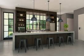 design a house home design building materials building products and news for