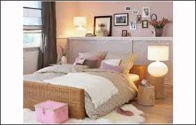 Schlafzimmer Deko Pink Dekoration Für Schlafzimmer 28 Images De Pumpink Moebel
