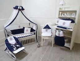 dessin chambre bébé dessin chambre bebe garcon 4 chambre ado psg id233es de