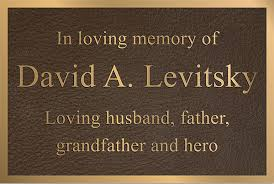 bronze memorial plaques memorial plaque memorial plaques bronze memorial plaques