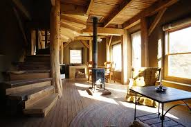 hand build architectural wood framework model house straw bale and timber frame home the shelter blog