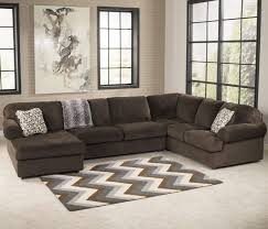 Dallas Sectional Sofa Brown Sectional Sofas Dallas Navy Blue Sofa For Home