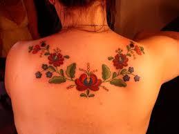 best 25 hungarian tattoo ideas on pinterest swedish tattoo