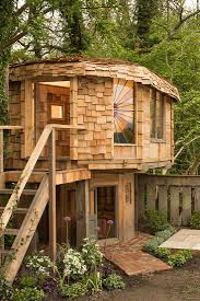 47 best shed of the year 2017 cuprinol images on pinterest