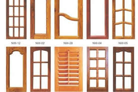 Kerala Home Window Frame Designs Joy Studio Design