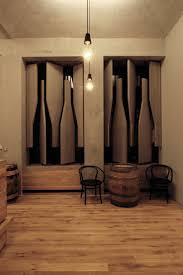 28 best wine cellar room images on pinterest wine rooms wines