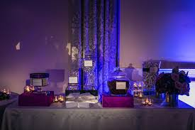 Purple And Silver Wedding Ritz Carlton Laguna Niguel Wedding By Lin And Jirsa 37 Purple And